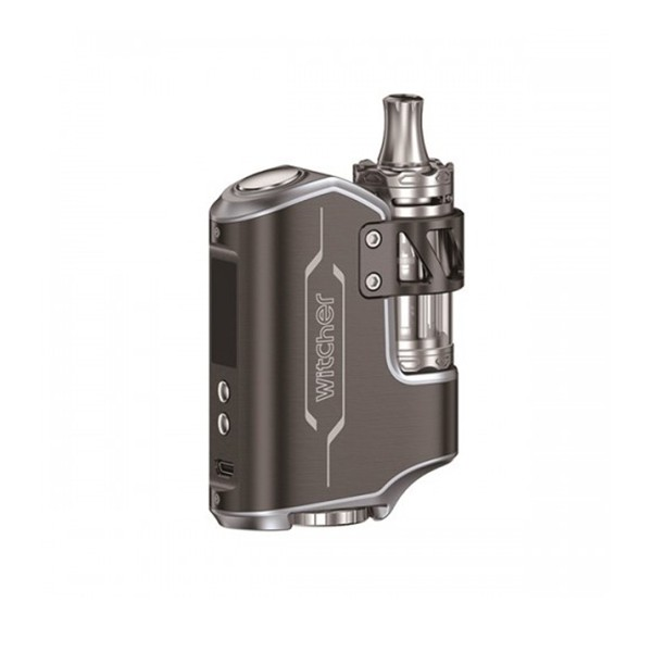 rofvape_witcher_box_mod_kit_2_