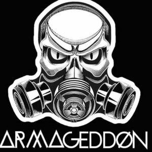 армогедон