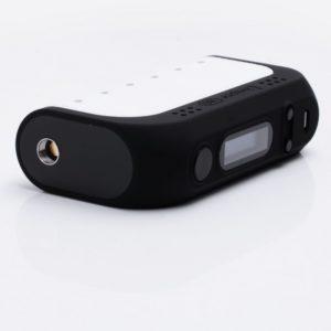 authentic-yosta-livepor-160w-tc-vw-variable-wattage-box-mod-white-1160w-100300-c-200600-f-2-x-18650