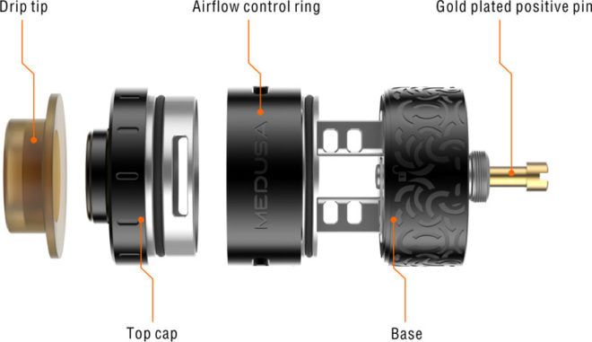 geekvape-medusa-rdta-exploded-view
