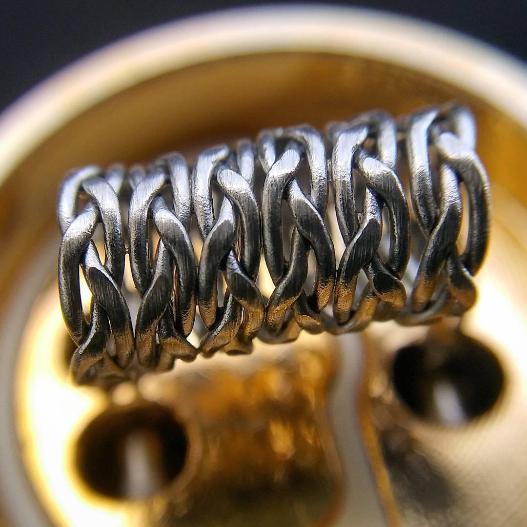 spiralki