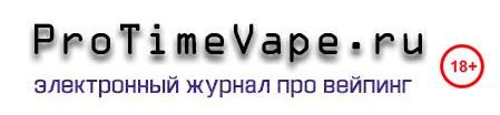 protimevape.ru