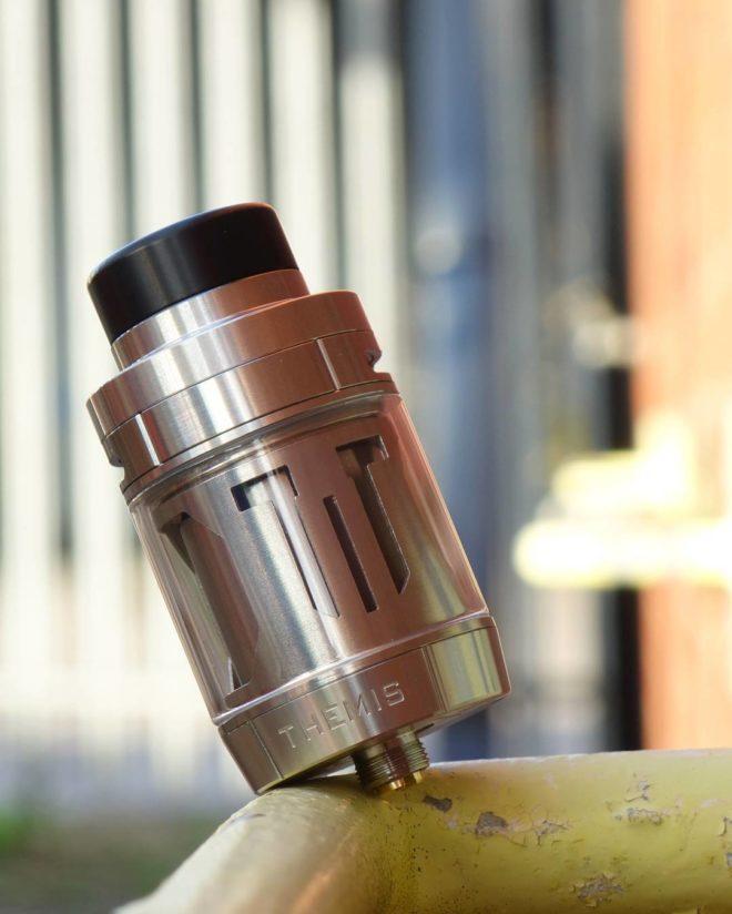 atomaizer