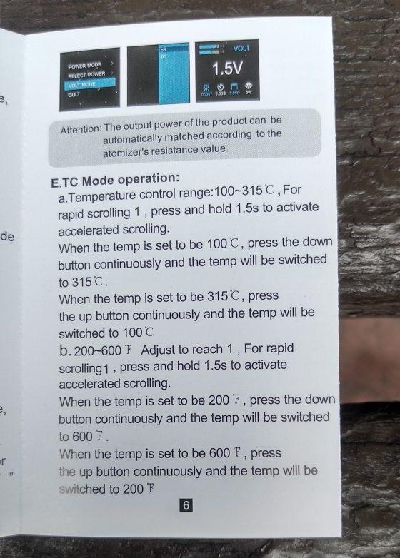 manual_6