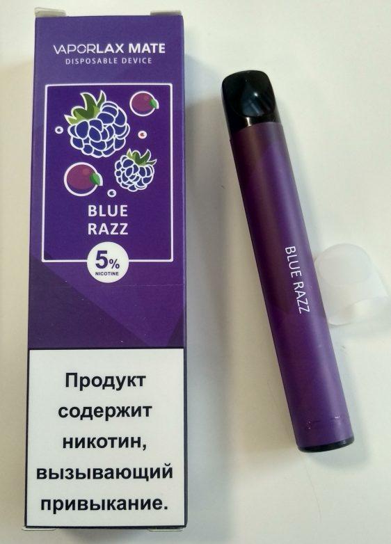 vkuss_8