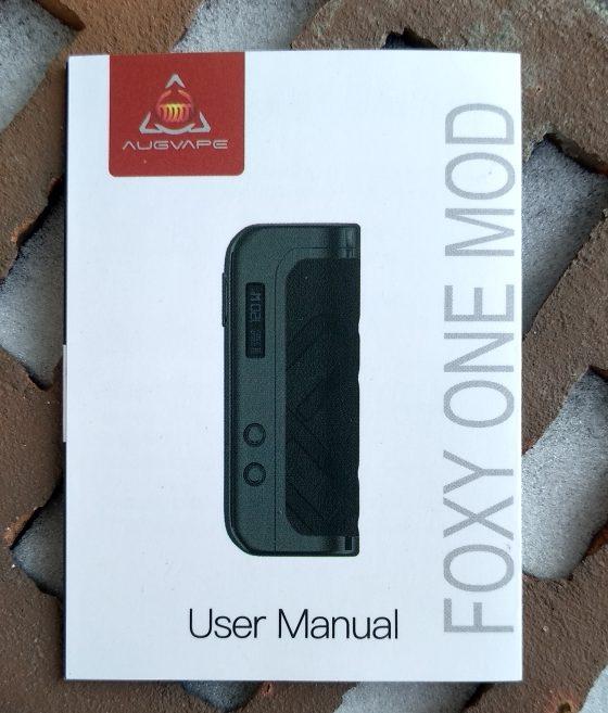 user_manual_1