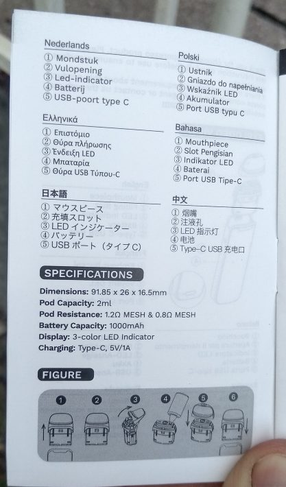 manual_2