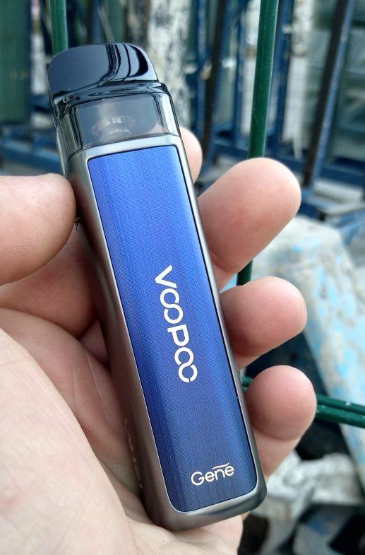 VOOPOO VINCI 2 Kit