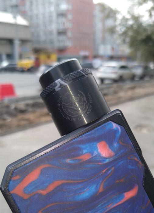 drippa_988