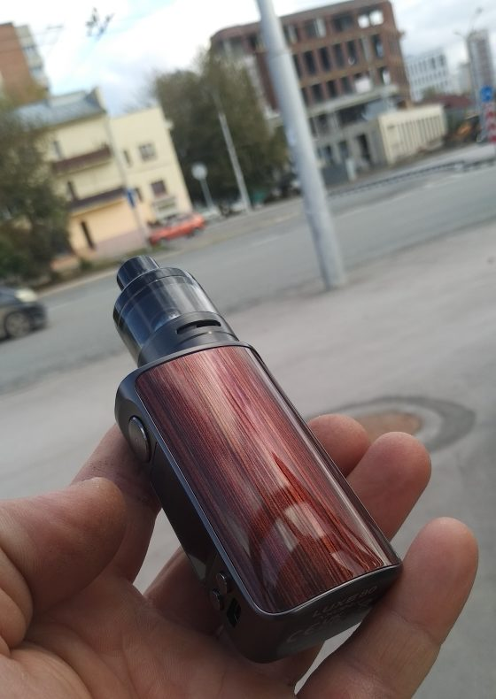 devaisa_28